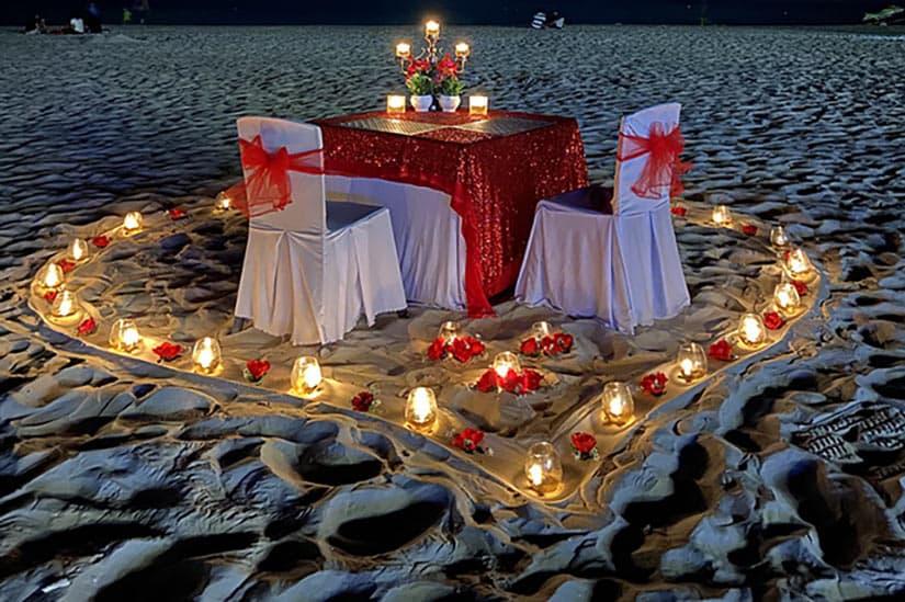 kumsalda evlilik teklifi en uygun evlilik teklifi paketleri